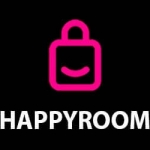 HappyRoom