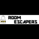 Room Escapers