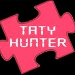 Taty Hunter